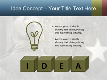 0000084259 PowerPoint Template - Slide 80