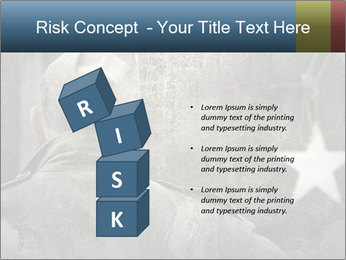 0000084259 PowerPoint Template - Slide 81
