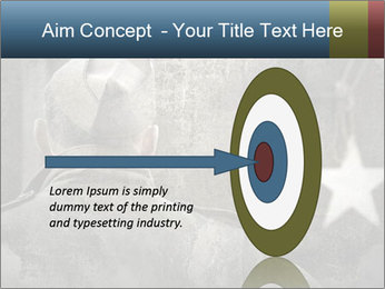 0000084259 PowerPoint Template - Slide 83