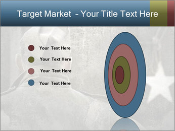 0000084259 PowerPoint Templates - Slide 84