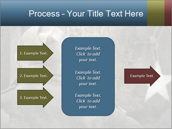 0000084259 PowerPoint Template - Slide 85