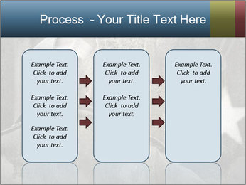 0000084259 PowerPoint Template - Slide 86