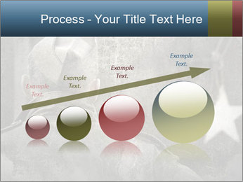 0000084259 PowerPoint Templates - Slide 87