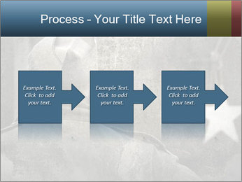 0000084259 PowerPoint Template - Slide 88