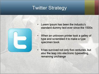 0000084259 PowerPoint Templates - Slide 9