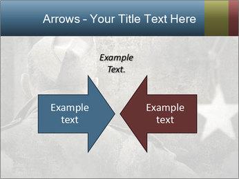 0000084259 PowerPoint Templates - Slide 90