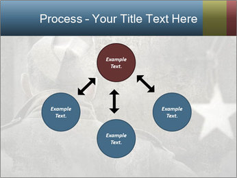 0000084259 PowerPoint Template - Slide 91