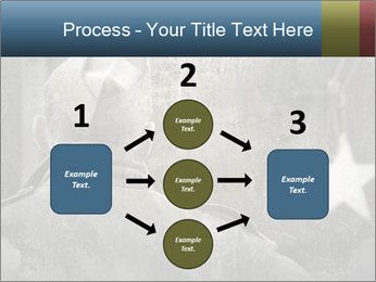 0000084259 PowerPoint Templates - Slide 92