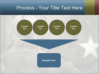 0000084259 PowerPoint Templates - Slide 93