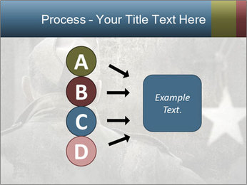 0000084259 PowerPoint Template - Slide 94