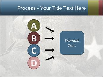 0000084259 PowerPoint Templates - Slide 94