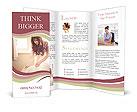 0000084260 Brochure Template