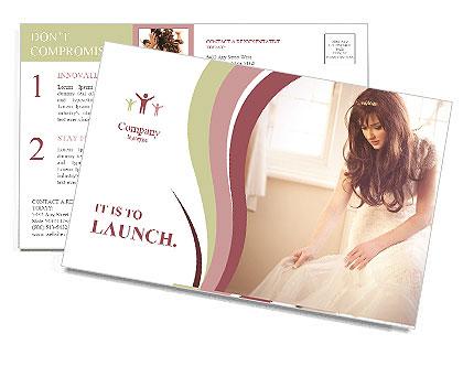 0000084260 Postcard Template