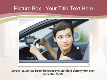 0000084260 PowerPoint Template - Slide 15