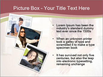 0000084260 PowerPoint Template - Slide 17
