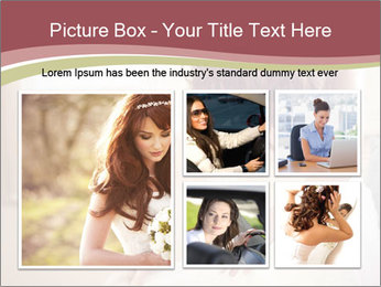 0000084260 PowerPoint Template - Slide 19