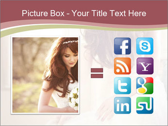 0000084260 PowerPoint Template - Slide 21