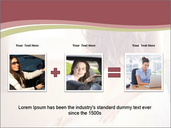 0000084260 PowerPoint Template - Slide 22