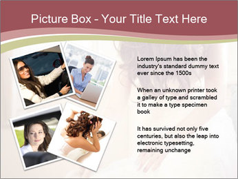 0000084260 PowerPoint Template - Slide 23