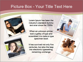0000084260 PowerPoint Template - Slide 24