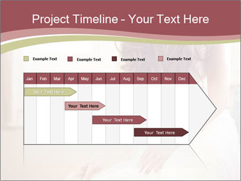 0000084260 PowerPoint Template - Slide 25