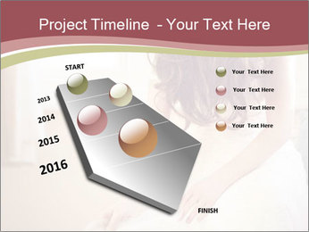0000084260 PowerPoint Template - Slide 26