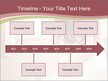 0000084260 PowerPoint Template - Slide 28