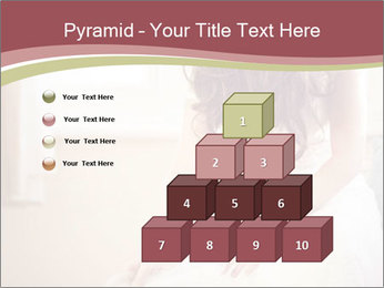 0000084260 PowerPoint Template - Slide 31