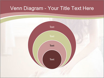 0000084260 PowerPoint Template - Slide 34
