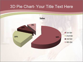 0000084260 PowerPoint Template - Slide 35