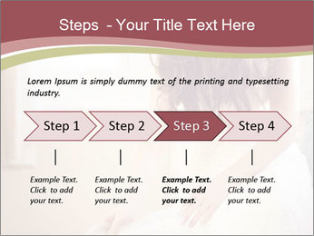 0000084260 PowerPoint Template - Slide 4