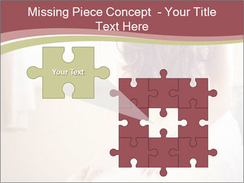 0000084260 PowerPoint Template - Slide 45