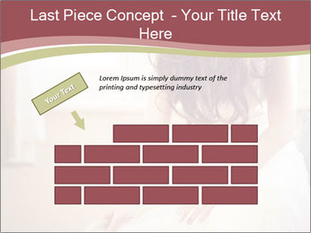 0000084260 PowerPoint Template - Slide 46