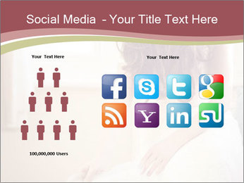 0000084260 PowerPoint Template - Slide 5