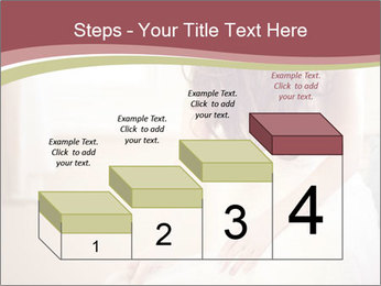 0000084260 PowerPoint Template - Slide 64