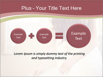 0000084260 PowerPoint Template - Slide 75