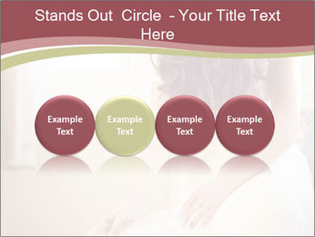 0000084260 PowerPoint Template - Slide 76