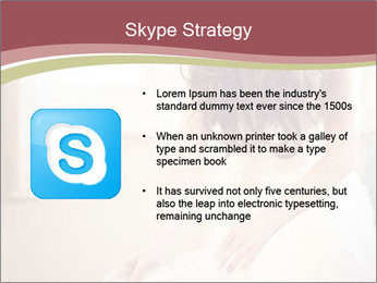 0000084260 PowerPoint Template - Slide 8