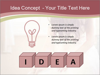 0000084260 PowerPoint Template - Slide 80