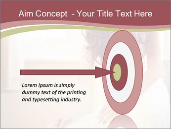 0000084260 PowerPoint Template - Slide 83