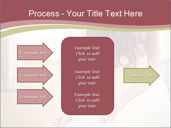 0000084260 PowerPoint Template - Slide 85