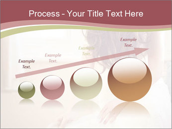 0000084260 PowerPoint Template - Slide 87