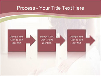 0000084260 PowerPoint Template - Slide 88