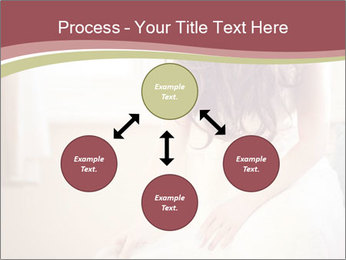 0000084260 PowerPoint Template - Slide 91