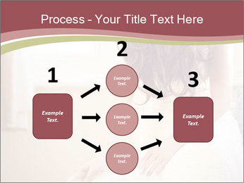 0000084260 PowerPoint Template - Slide 92