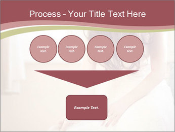 0000084260 PowerPoint Template - Slide 93