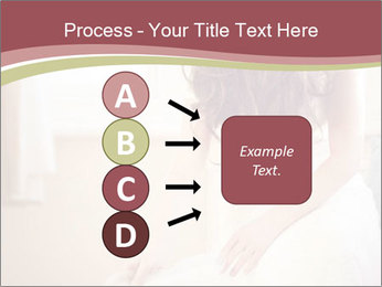 0000084260 PowerPoint Template - Slide 94
