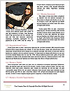 0000084260 Word Templates - Page 4