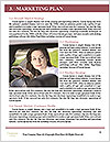 0000084260 Word Templates - Page 8