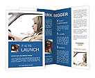0000084261 Brochure Templates